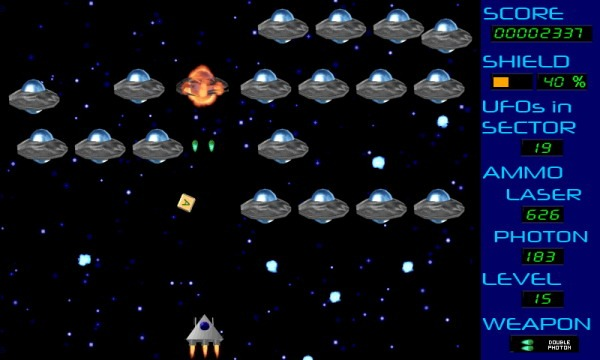 Invasion_v1_0_Gameplay_15